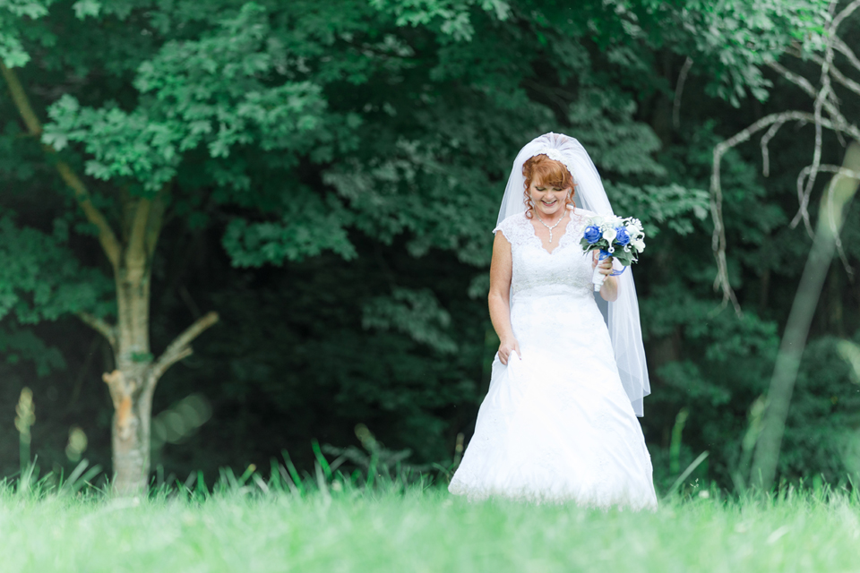 lexington wedding photographer